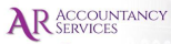 AR Accountancy Services