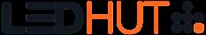 LED Hut